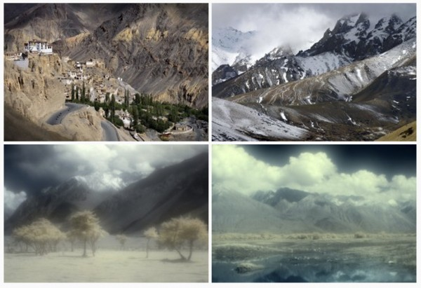 Ladakh_may_2014