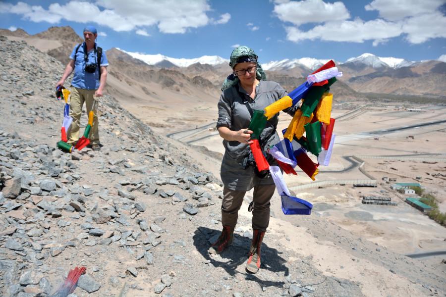 Ladakh_foto_39