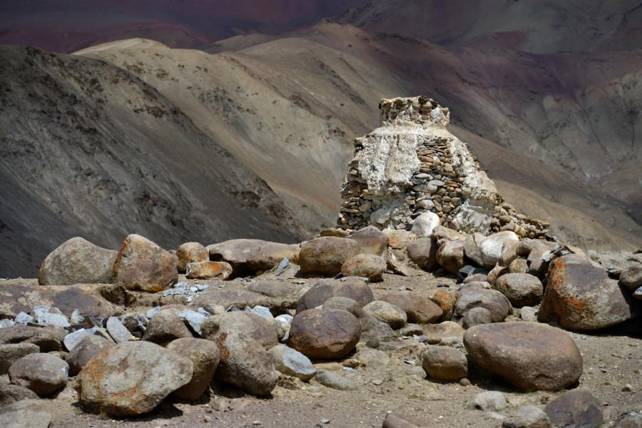 Ladakh_hapi_4
