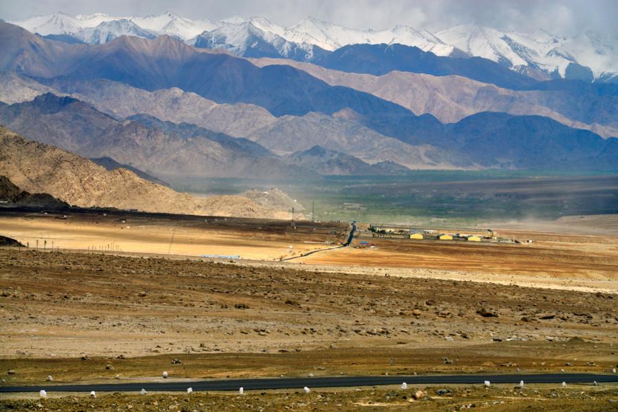 Ladakh_hapi_11