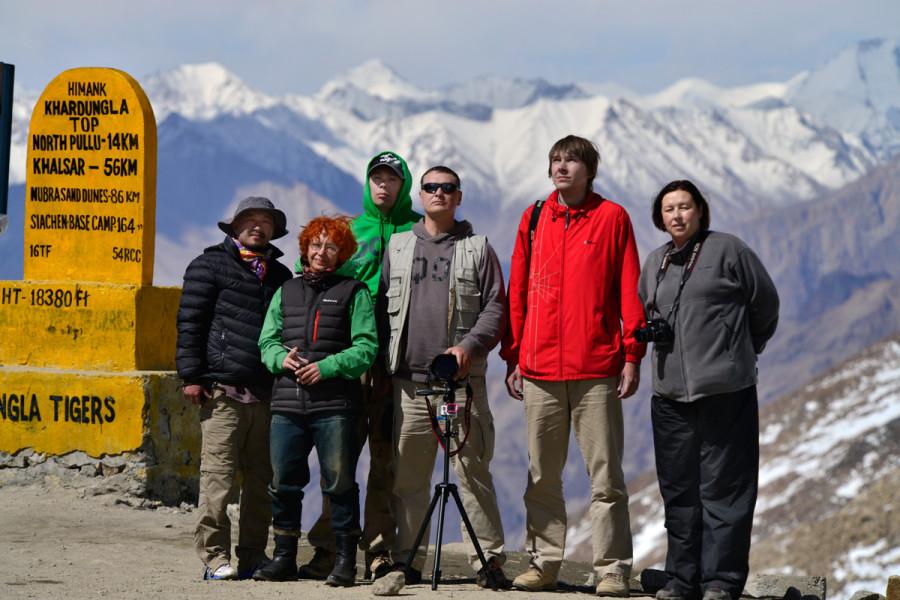 Ladakh_valley_77