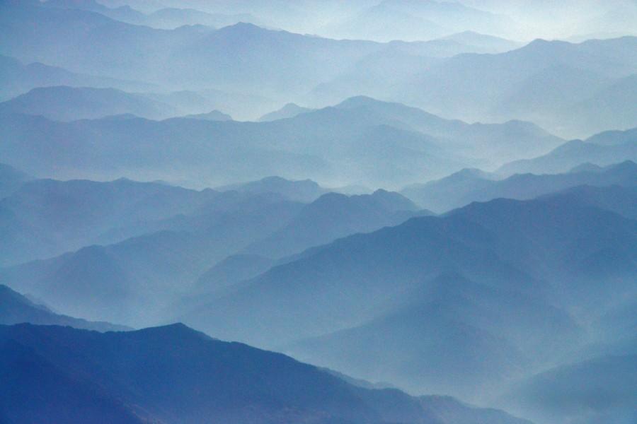Ladakh_november_1