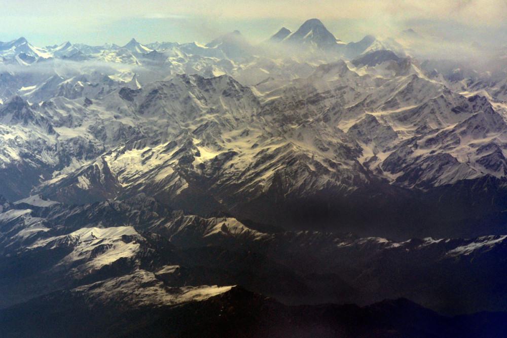 Ladakh_2013_1