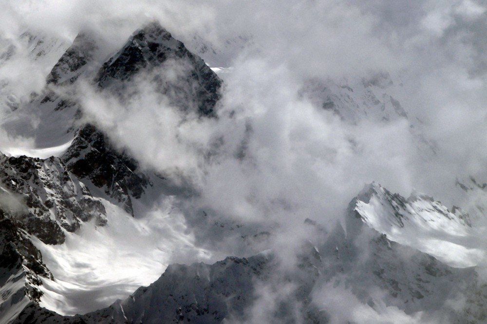 Ladakh_2013_2
