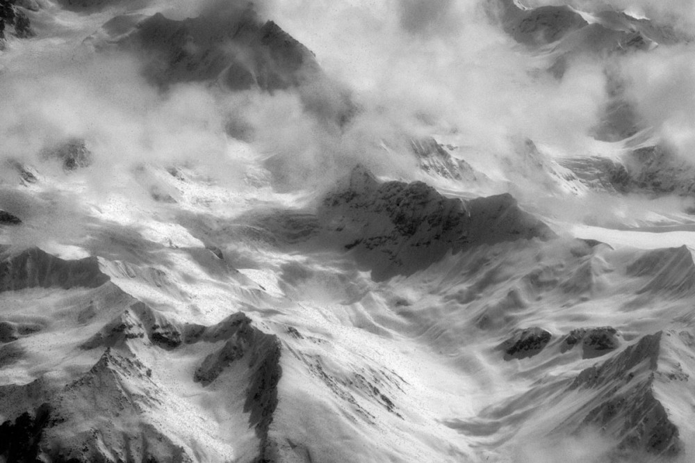 Ladakh_2013_3