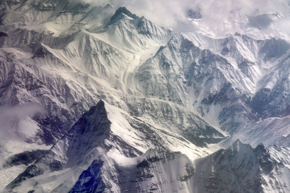 Ladakh_2013_4