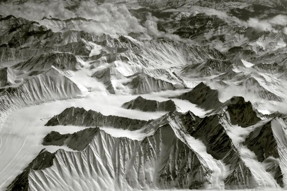 Ladakh_2013_5