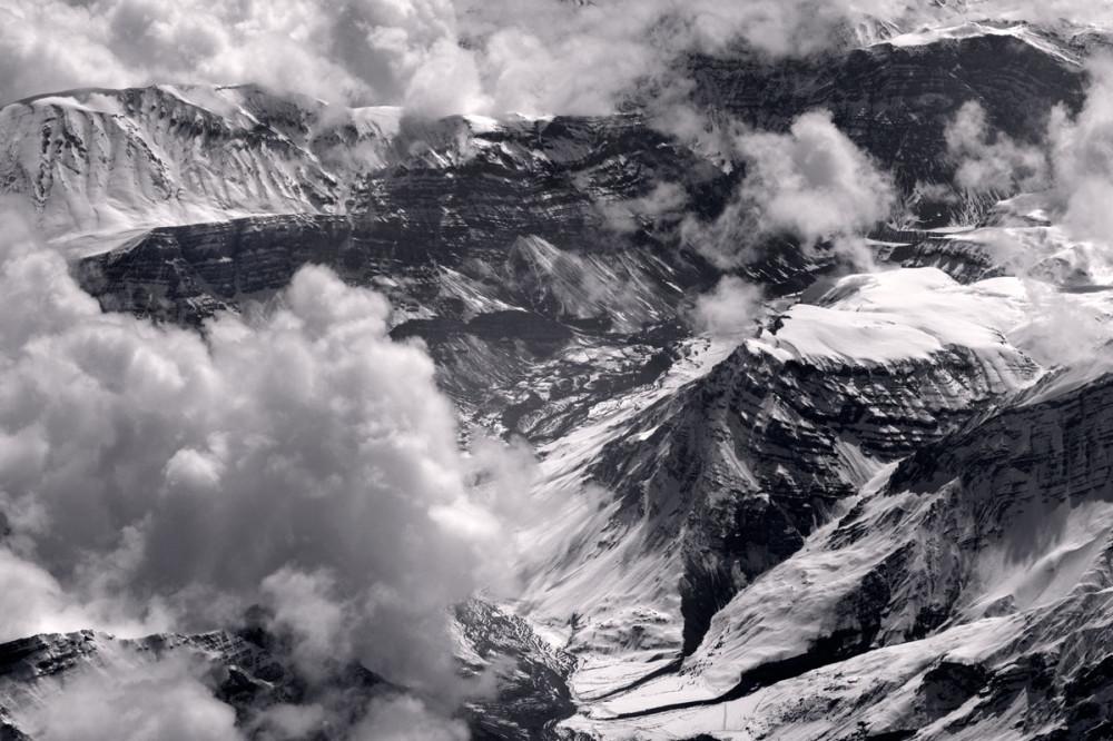 Ladakh_2013_7