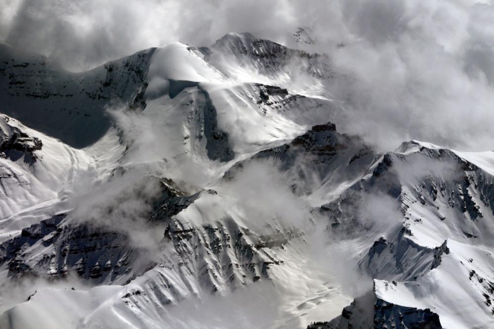 Ladakh_2013_8