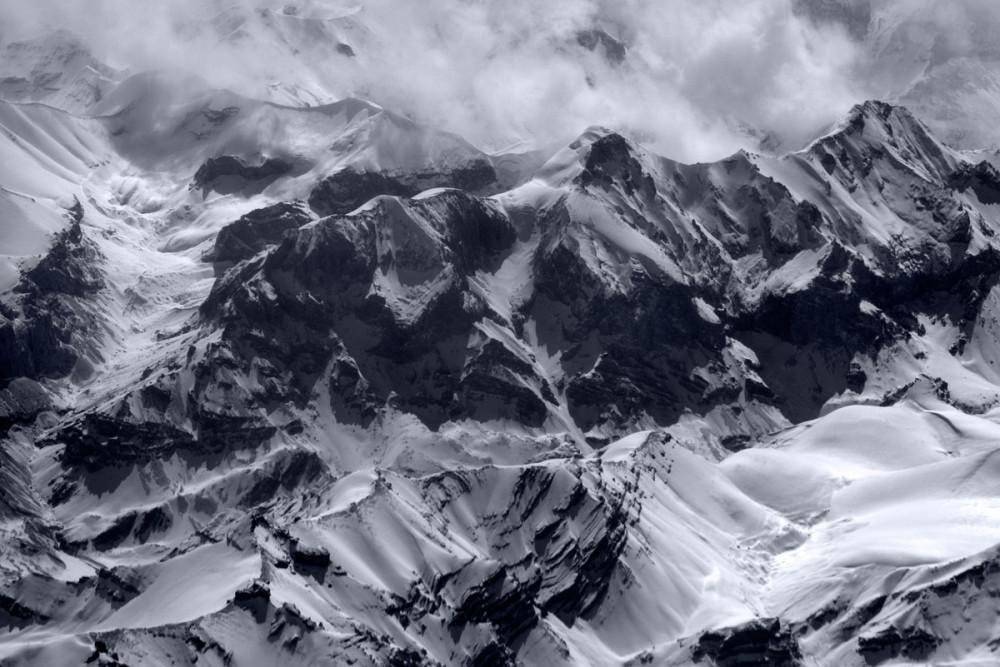 Ladakh_2013_9