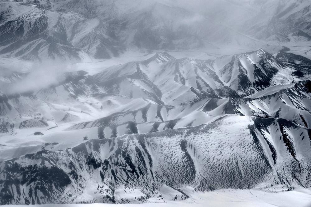 Ladakh_2013_10