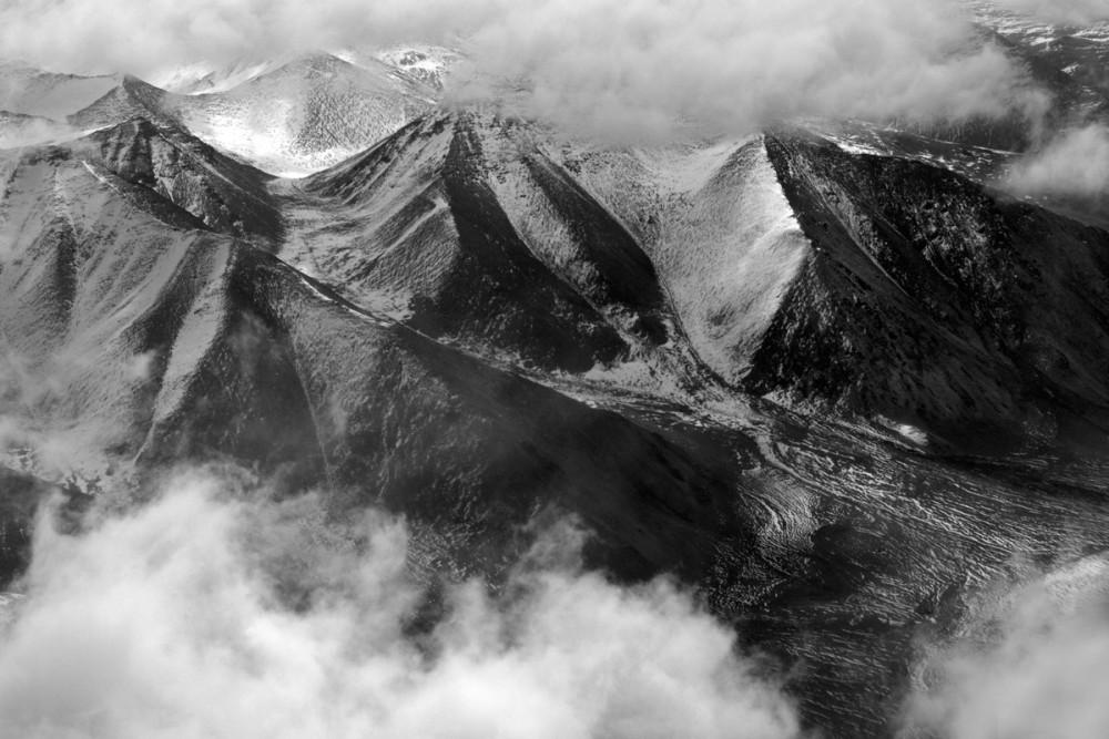 Ladakh_2013_11