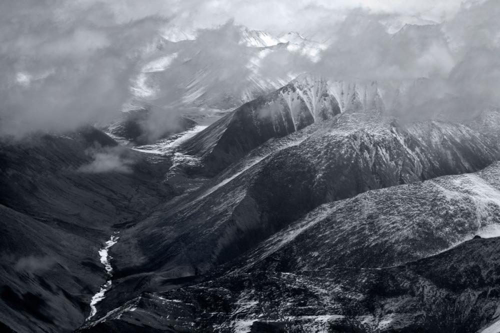 Ladakh_2013_12