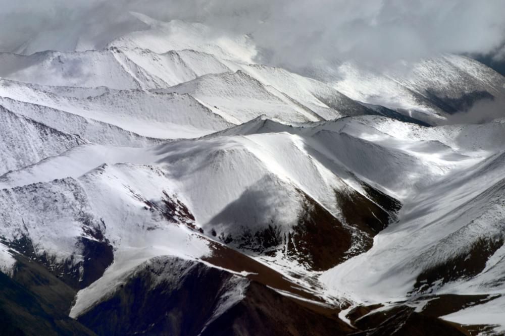 Ladakh_2013_13
