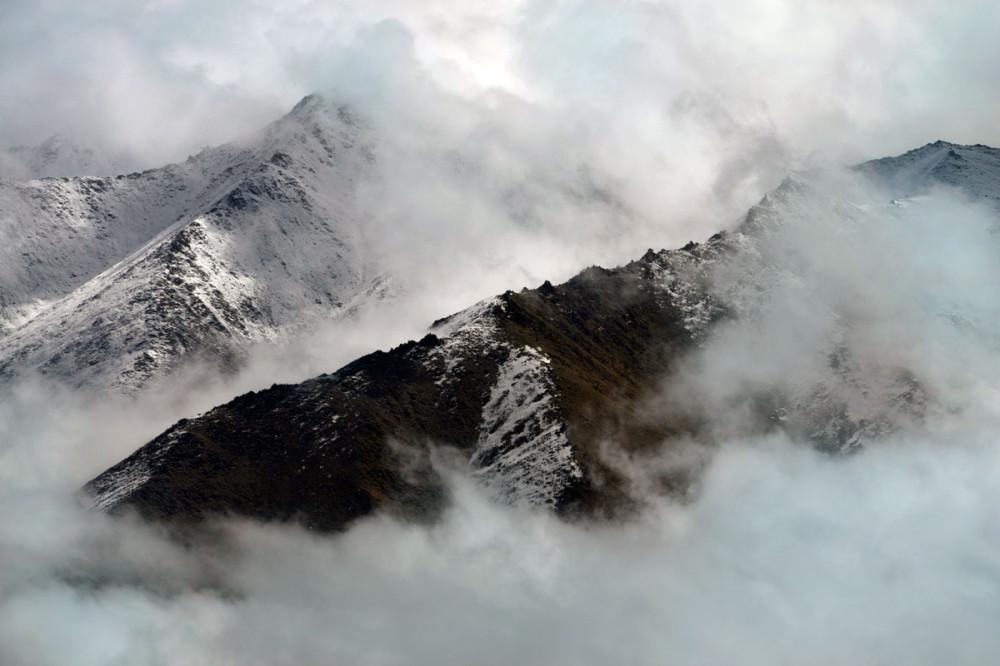 Ladakh_2013_15