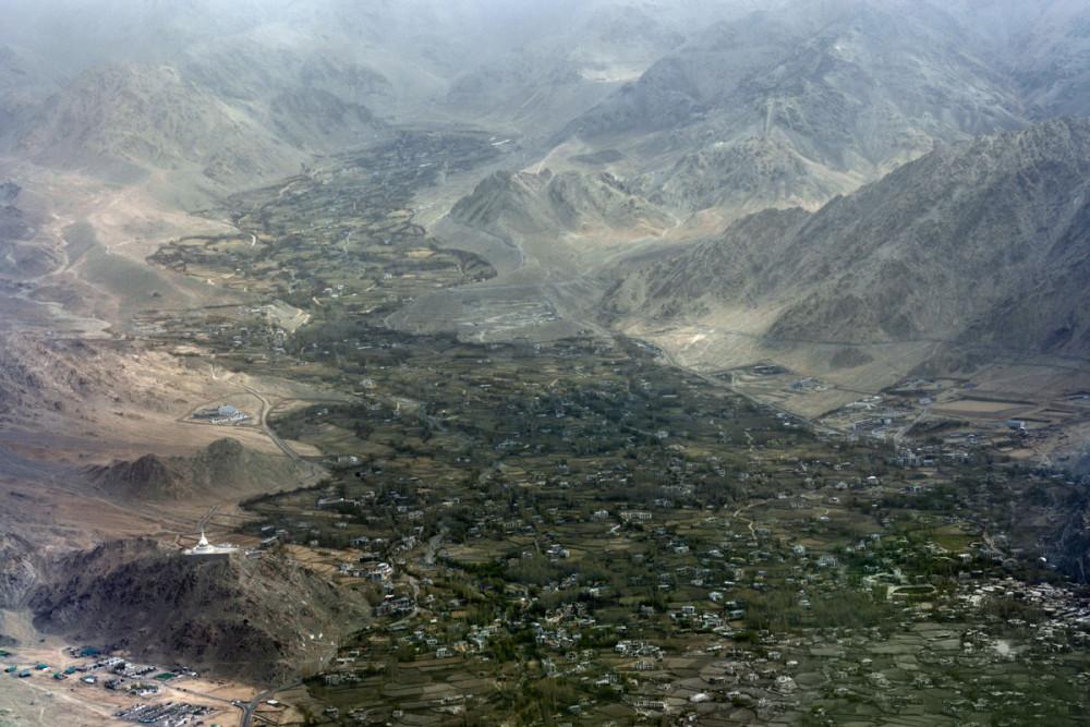 Ladakh_2013_16