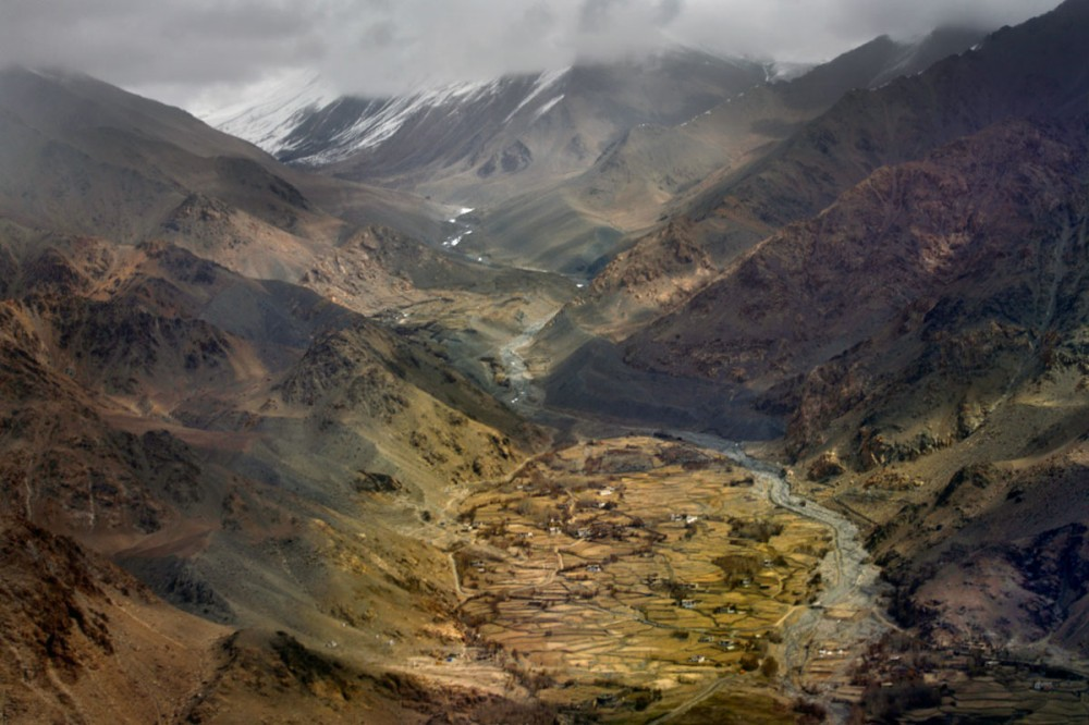 Ladakh_2013_17