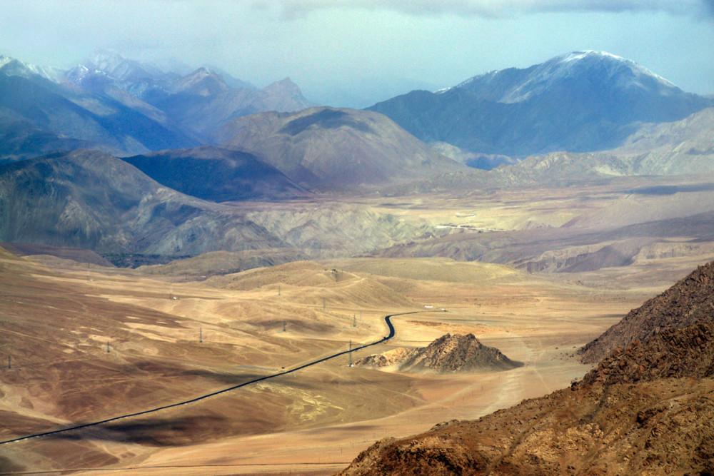 Ladakh_2013_18