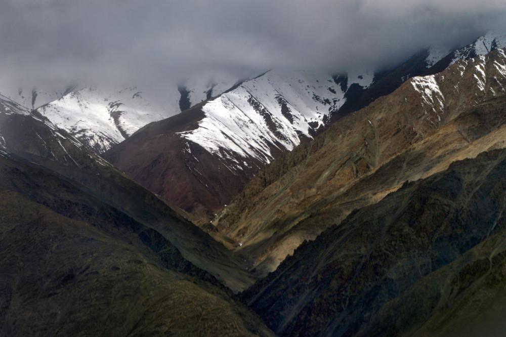 Ladakh_2013_19