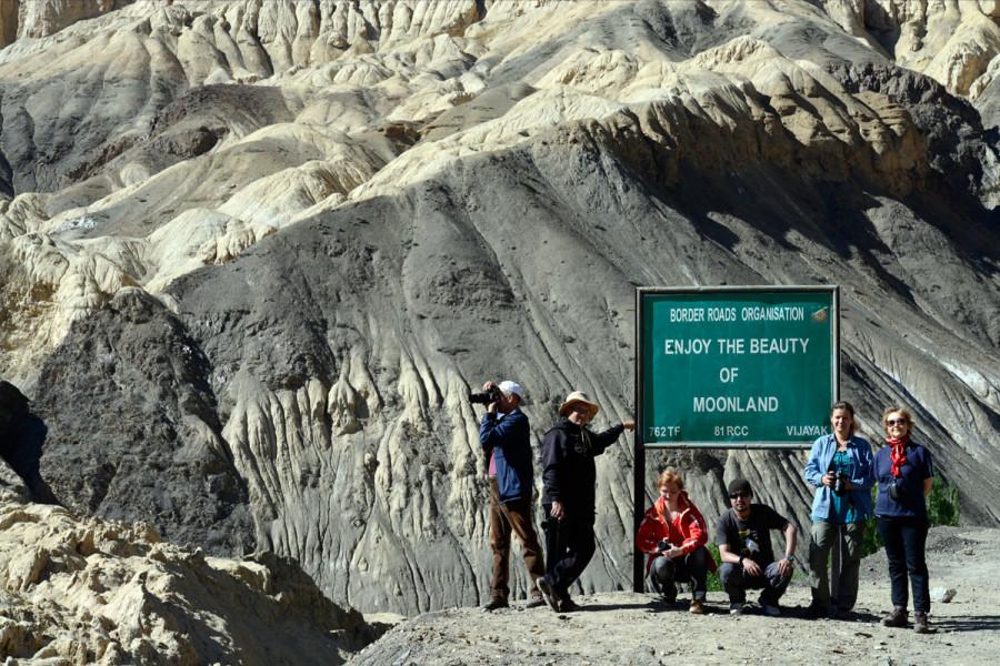 Ladakh_june_2013_67