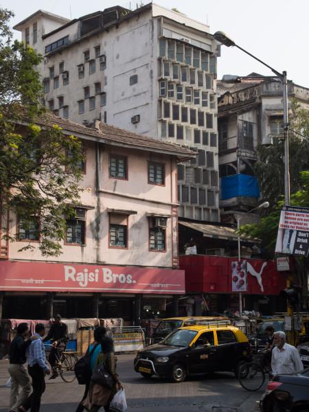 mumbai-016