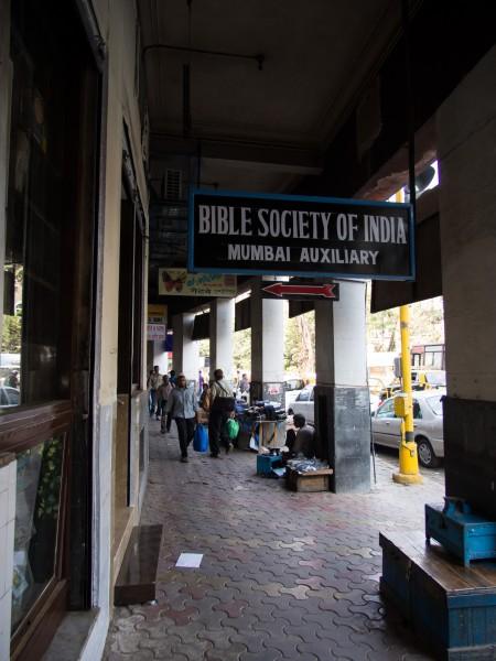 mumbai-004