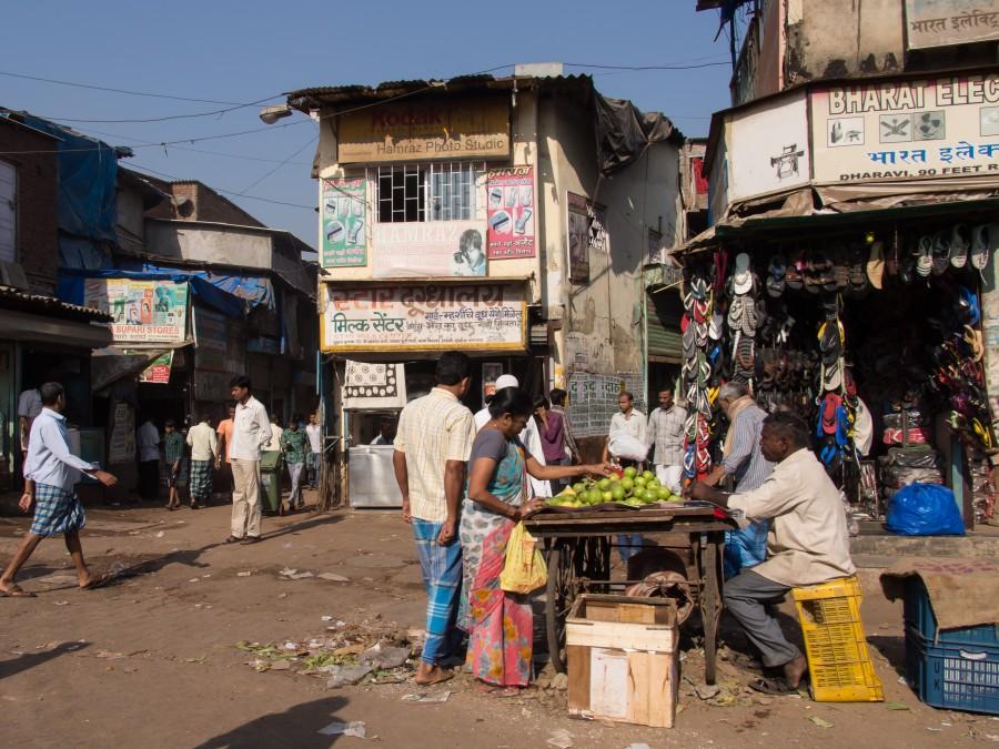 mumbai-093