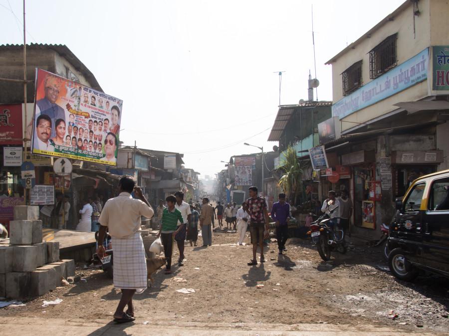 mumbai-095
