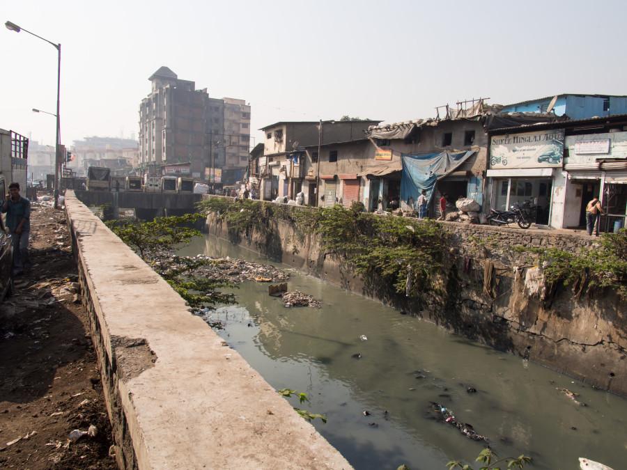 mumbai-104