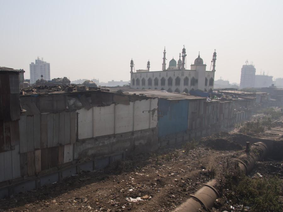 mumbai-112