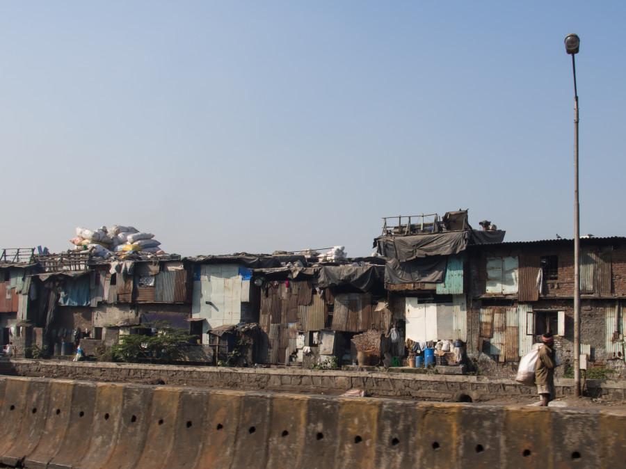 mumbai-084