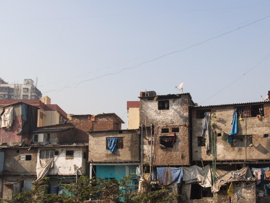 mumbai-086