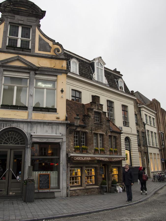 Бельгия_271