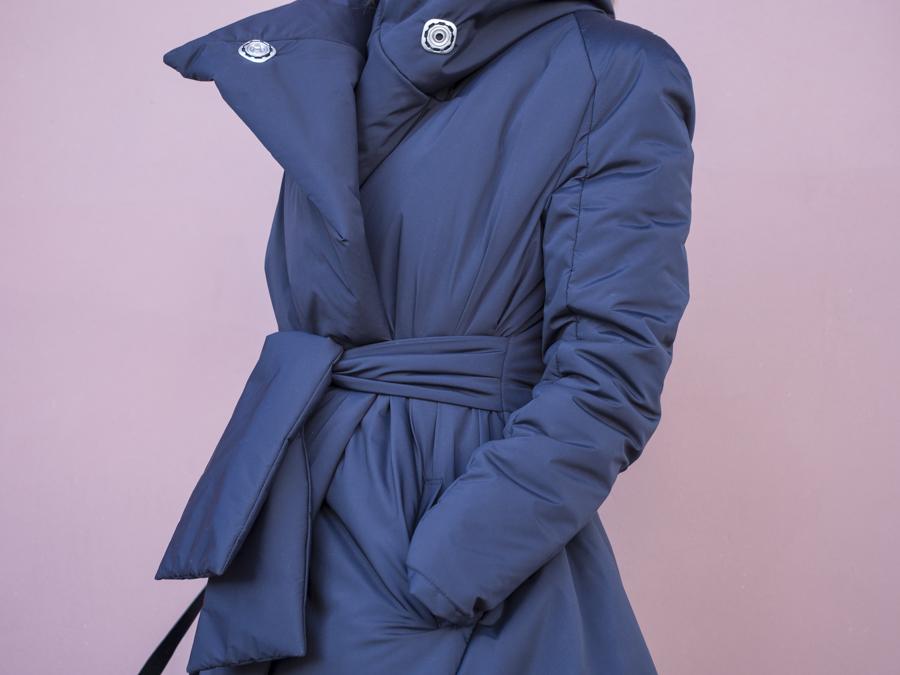 coat010