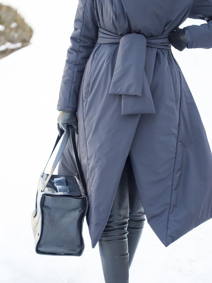 coat025