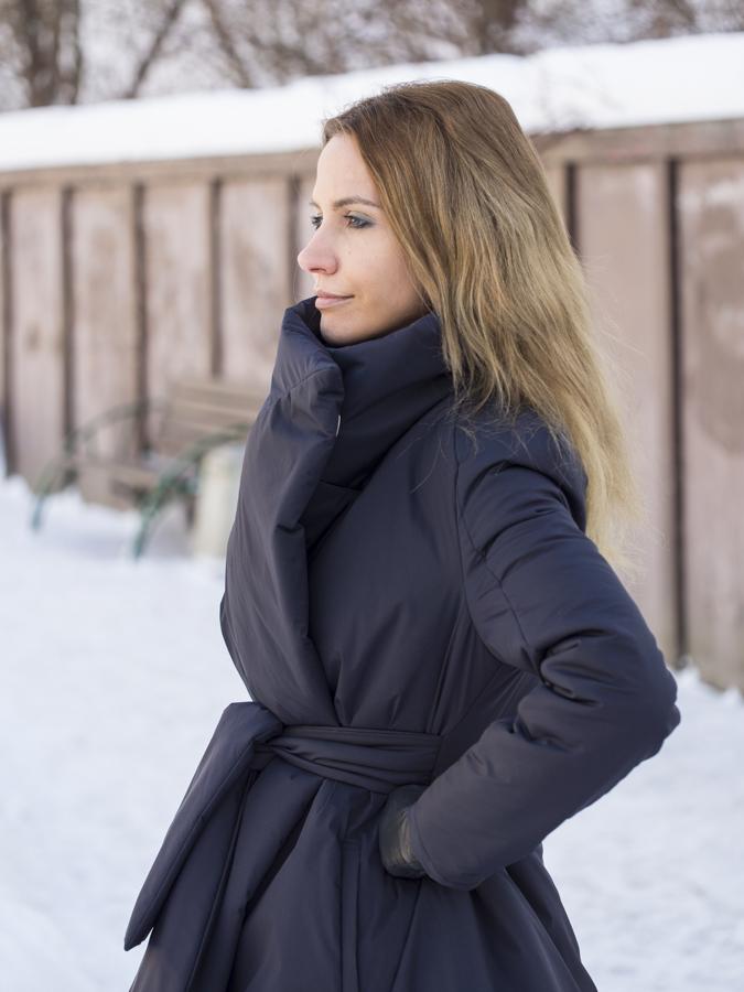 coat024