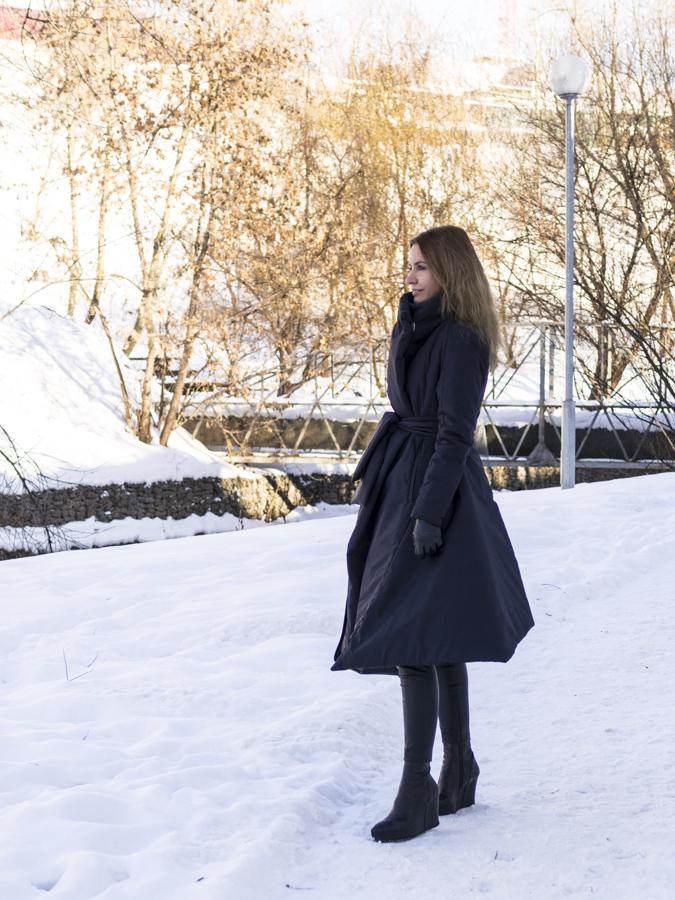 coat026