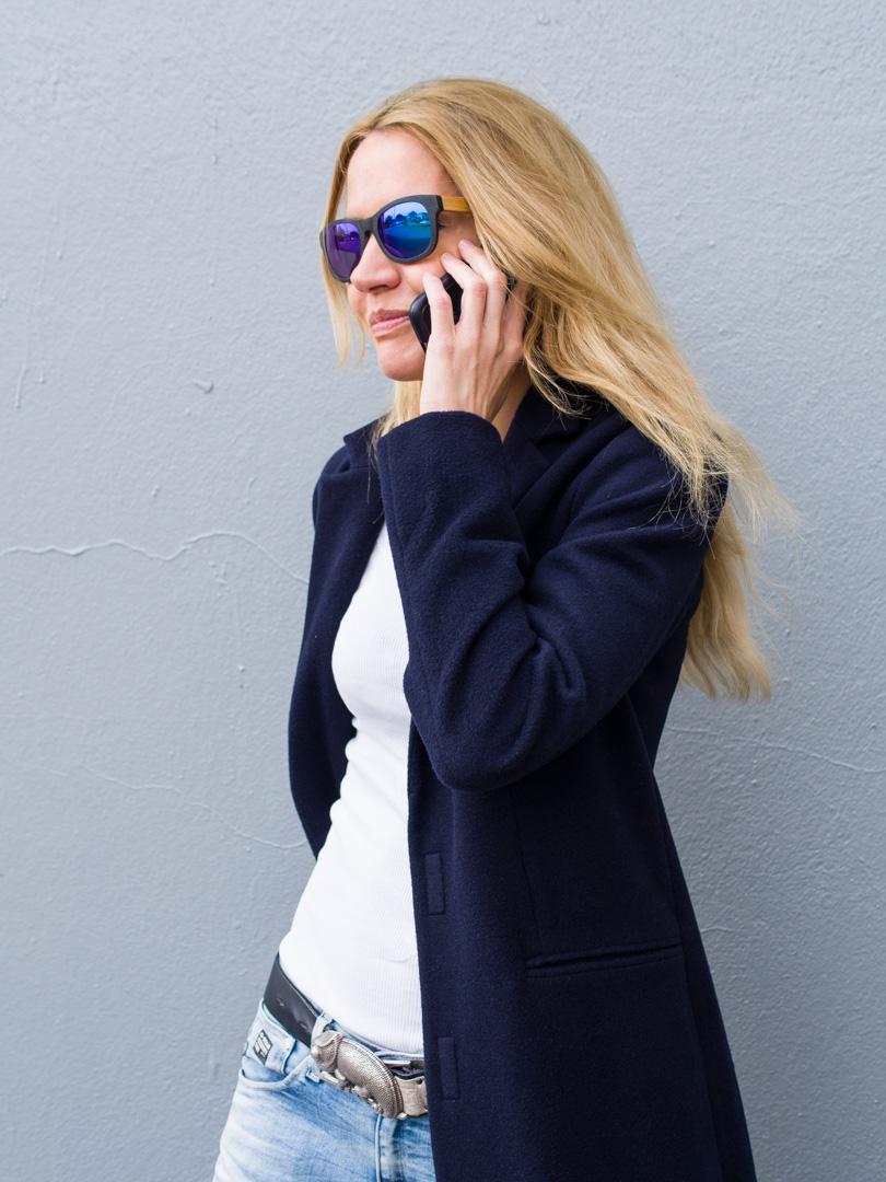 coat06.jpg