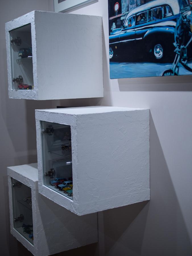 2013box-05