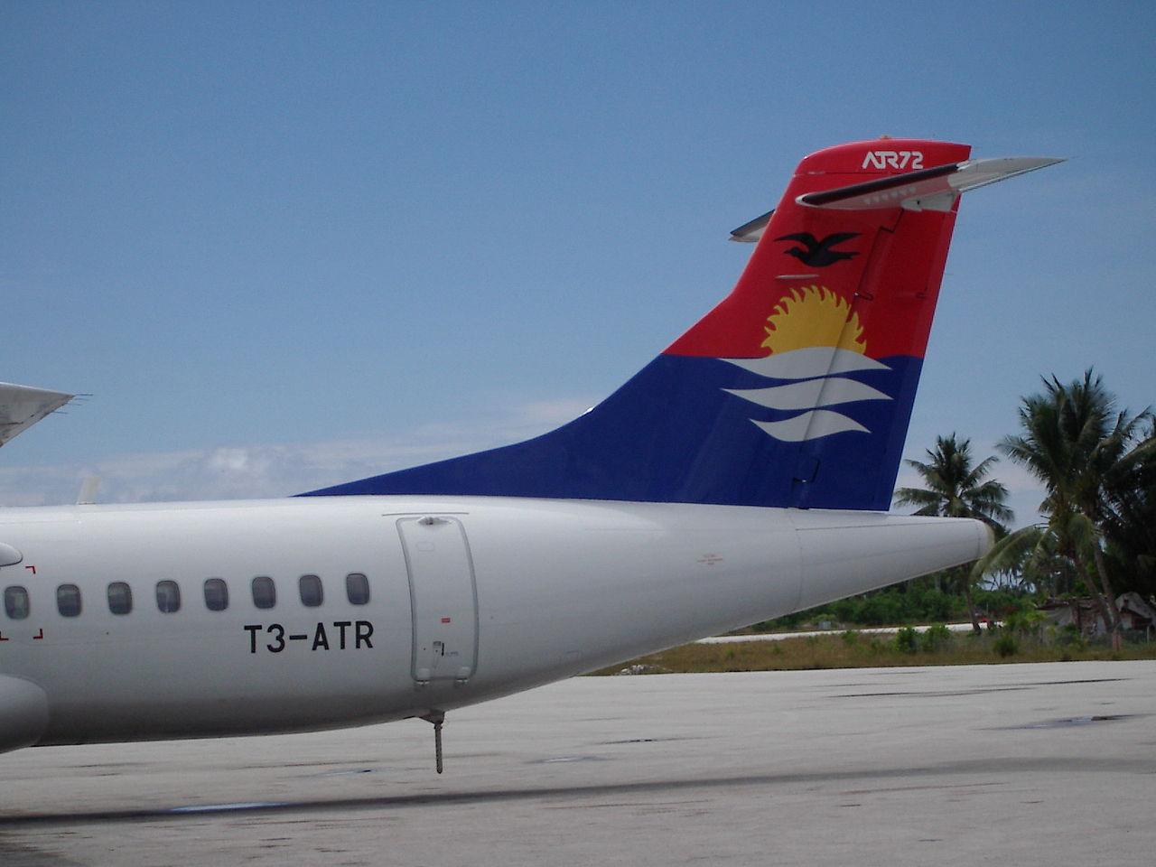 1280px-Air_Kiribati