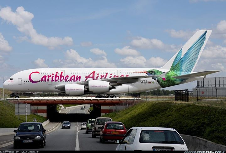 Caribbean_Airlines3