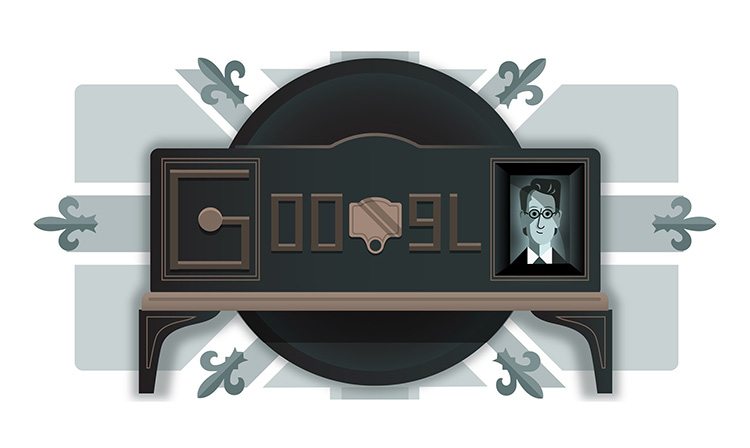 90th-anniversary-of-the-first-mechanical-tv-demonstration