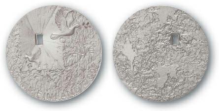 2011-4