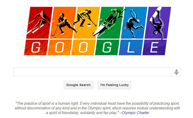 google-sochi-640-doodle