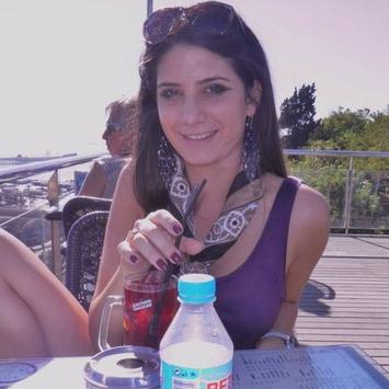 Emma_Munchen