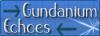Gundanium Echoes