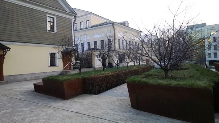 станислав2