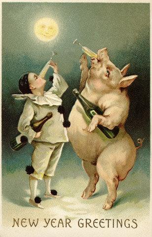 pigs9