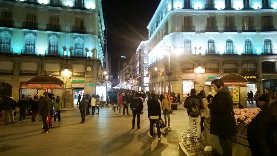 улицы1