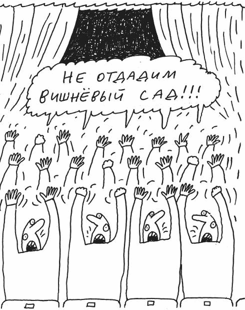 i_026